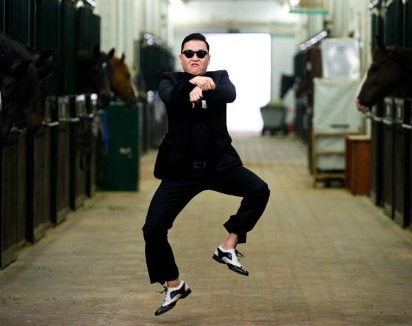 Điểm danh những MV Kpop có sức ảnh hưởng mạnh mẽ nhất 7