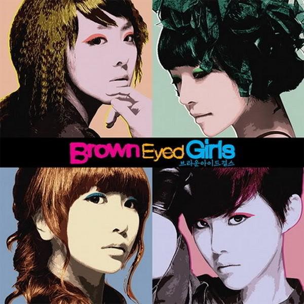 Girlgroup Kpop đã phản ứng ra sao trước chiến thắng đầu tiên? 12