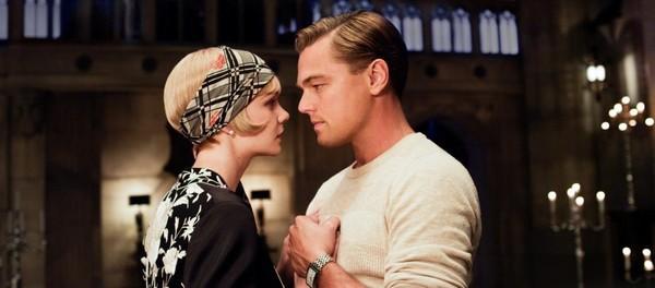 """Soundtrack """"The Great Gatsby"""": Chỉ một từ """"đỉnh"""" 2"""
