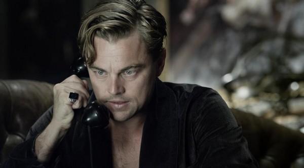 """Soundtrack """"The Great Gatsby"""": Chỉ một từ """"đỉnh"""" 4"""