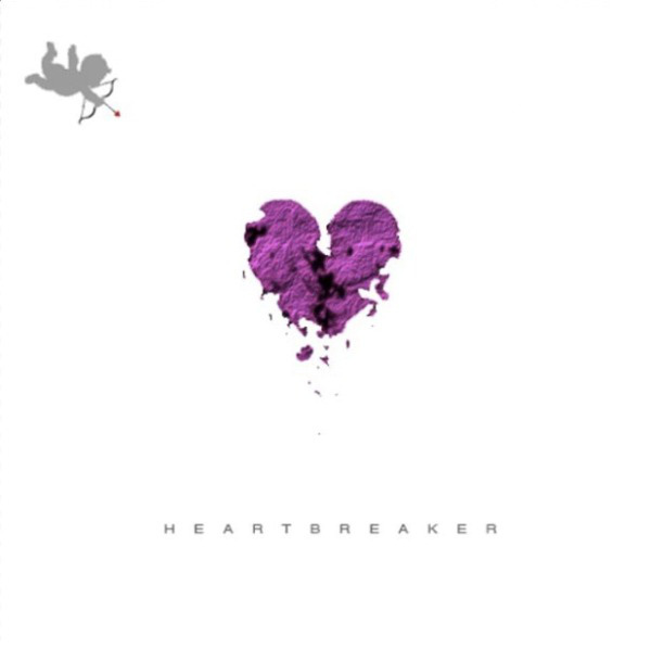 Justin Bieber gây tò mò khi úp mở về single mới 1