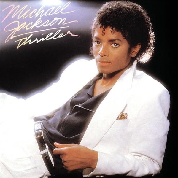 """Những kỷ lục dài và """"dai"""" nhất BXH hàng đầu Billboard 8"""