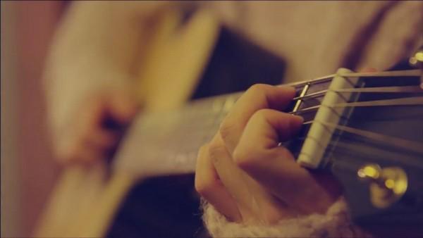 """Sau EXO, Taeyang, IU """"ăn theo"""" phong trào MV """"quay một lèo"""" 1"""