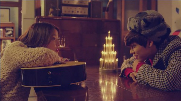 """Sau EXO, Taeyang, IU """"ăn theo"""" phong trào MV """"quay một lèo"""" 2"""