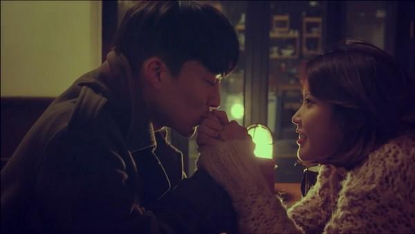 """Sau EXO, Taeyang, IU """"ăn theo"""" phong trào MV """"quay một lèo"""" 3"""