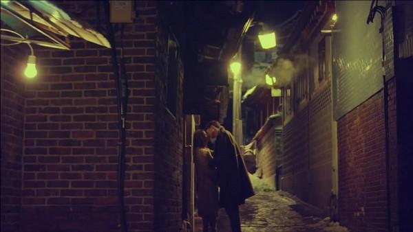 """Sau EXO, Taeyang, IU """"ăn theo"""" phong trào MV """"quay một lèo"""" 4"""