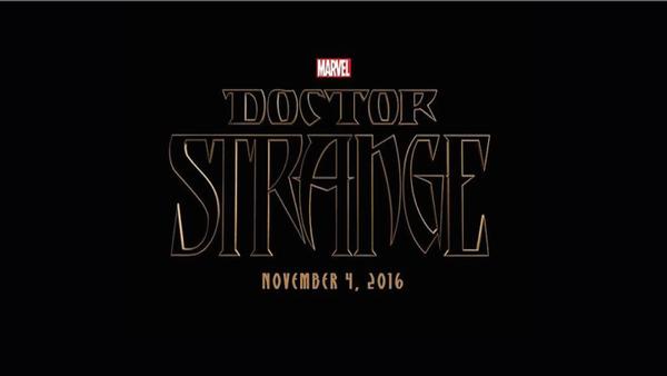 Cuộc chạy đua tìm sư phụ dạy tà thuật cho Doctor Strange 4