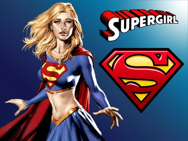 """Sao """"Nhật Ký Ma Cà Rồng"""" có khả năng trở thành """"Supergirl"""" 2"""