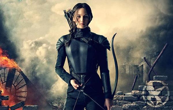 Top 10 diễn viên phim siêu anh hùng xuất sắc nhất năm 2014 10