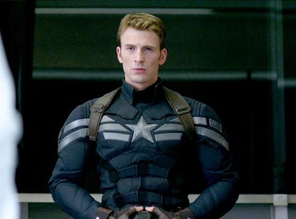 Top 10 diễn viên phim siêu anh hùng xuất sắc nhất năm 2014 3