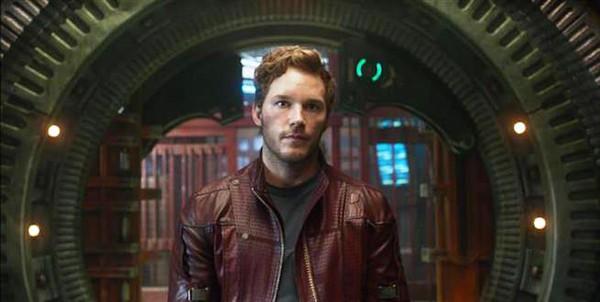 Top 10 diễn viên phim siêu anh hùng xuất sắc nhất năm 2014 9