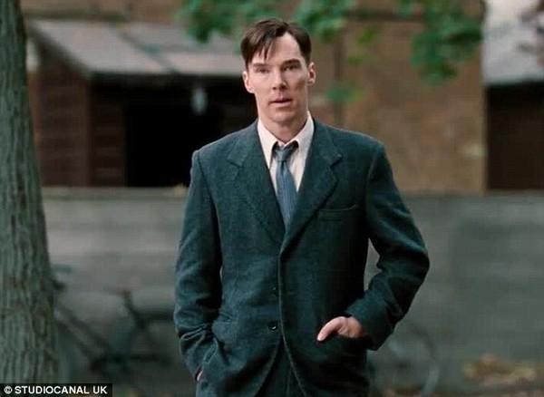 """""""Khách sạn Budapest"""" dẫn đầu các đề cử của BAFTA 2"""