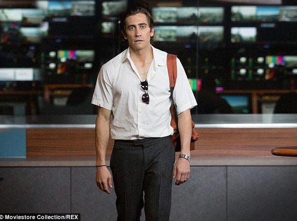 """""""Khách sạn Budapest"""" dẫn đầu các đề cử của BAFTA 6"""
