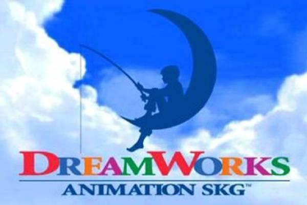 Dreamworks sa thải 500 nhân viên vì lỗ nặng 2