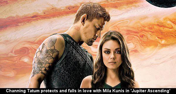 Những bộ phim Hollywood không thể bỏ qua năm 2015 (Phần 2) 1