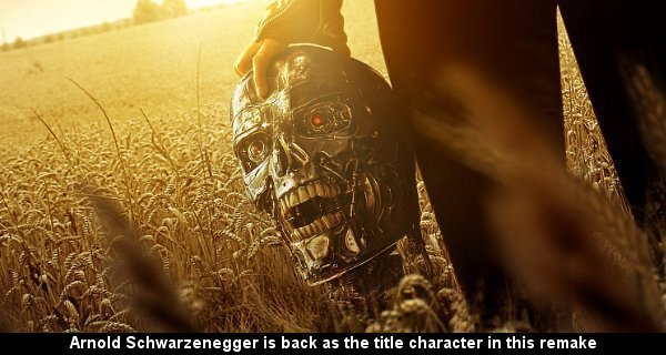 Những bộ phim Hollywood không thể bỏ qua năm 2015 (Phần 2) 4