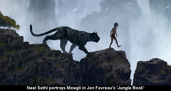 Những bộ phim Hollywood không thể bỏ qua năm 2015 (Phần 2) 9