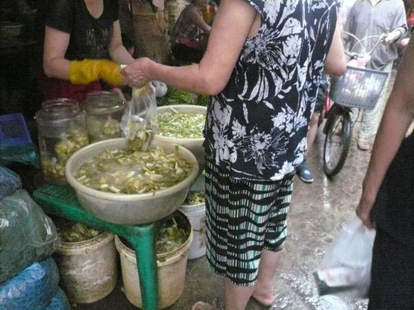 nhung-mon-an-khoai-khau-nhung-nguy-hai-cho-suc-khoe.jpg