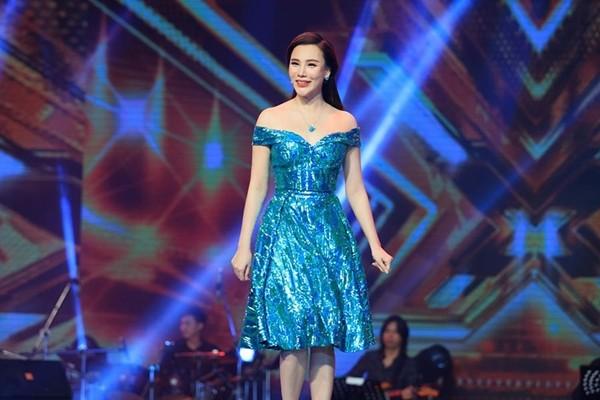 Từ tuổi thơ cơ cực đến cuộc sống giàu có bậc nhất của các mỹ nhân Việt 4
