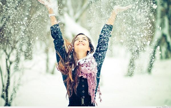 Bí mật bất ngờ về tuyết khiến bạn muốn lên Sa Pa ngay lập tức 4