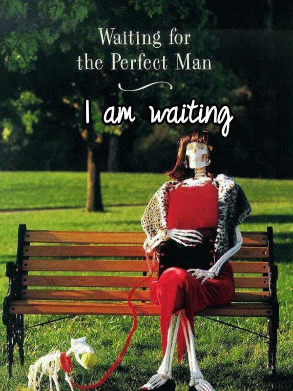 Đi tìm lời giải có hay không người đàn ông hoàn hảo như Hà Dĩ Thâm 15