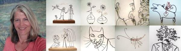 Cool Stuff: Bút vẽ hình ảnh 3D đẹp không tưởng 11