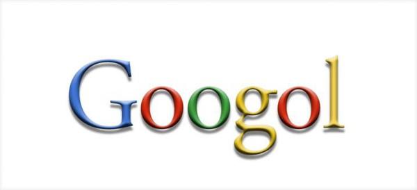10 sự thật thú vị về Google 1