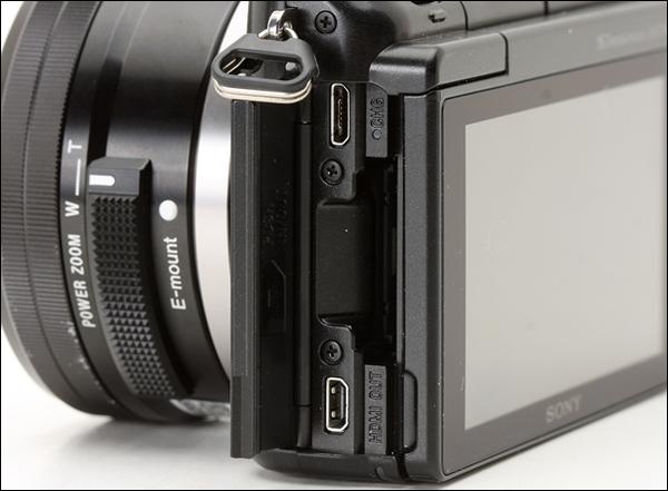 Sony tung ảnh chụp bằng chiếc Sony NEX-3N 13