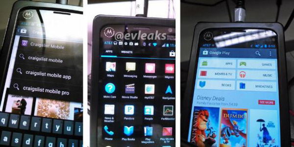 Nexus 7 thế hệ 2 có thể có giá khởi điểm từ 299 USD 4
