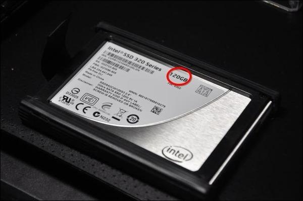 5 điều không nên làm khi dùng ổ cứng SSD