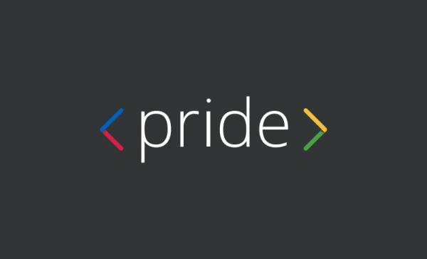Google lên tiếng ủng hộ kết hôn đồng giới 6