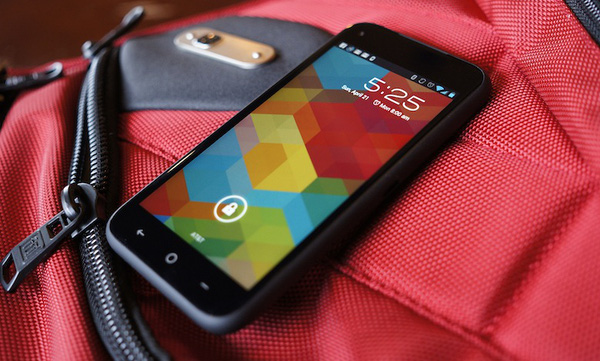 iPhone giá rẻ sẽ có 5 màu sắc khác nhau cùng thiết kế giống iPhone 5 1