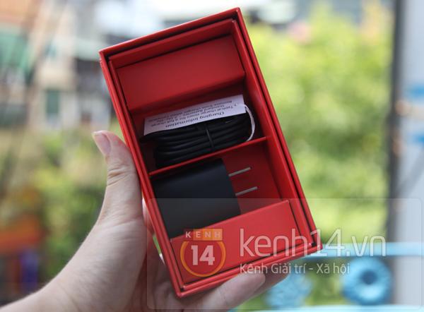 Cận cảnh Nokia Lumia 928 tại Việt Nam 4