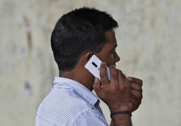 5-cach-phong-ngua-smartphone-giat-no-chet-nguoi.jpg