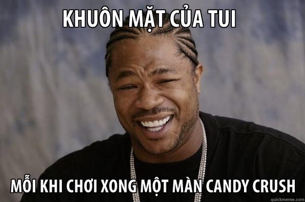 giai-ma-hoi-chung-ngo-ngot-candy-crush-cua-cu-dan-mang.jpg