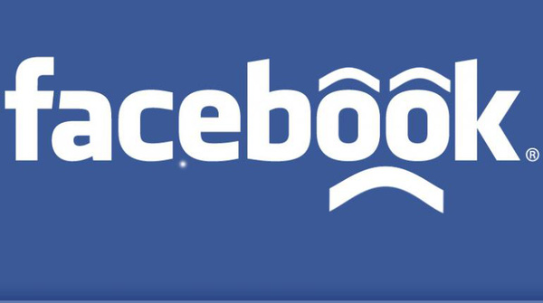 Dùng Facebook càng nhiều càng dễ bị... tự kỷ 2