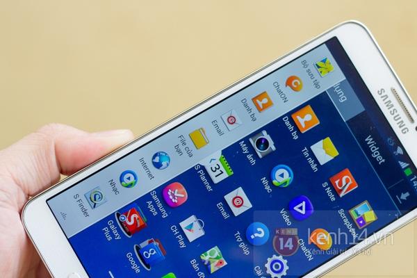 Galaxy Note 3 về Việt Nam với giá 16,9 triệu đồng 13