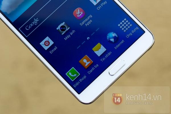 Galaxy Note 3 về Việt Nam với giá 16,9 triệu đồng 2