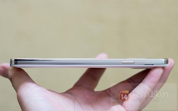 Galaxy Note 3 về Việt Nam với giá 16,9 triệu đồng 3