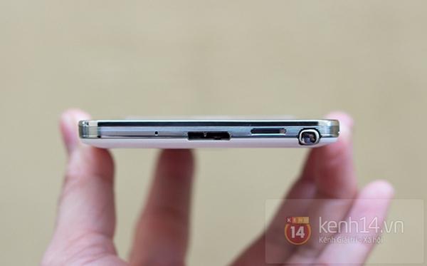 Galaxy Note 3 về Việt Nam với giá 16,9 triệu đồng 6