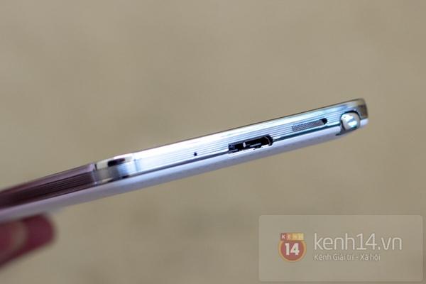 Galaxy Note 3 về Việt Nam với giá 16,9 triệu đồng 7