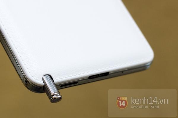 Galaxy Note 3 về Việt Nam với giá 16,9 triệu đồng 9
