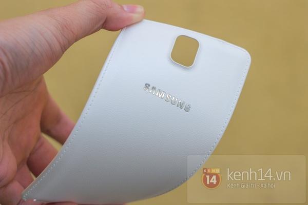 Galaxy Note 3 về Việt Nam với giá 16,9 triệu đồng 10