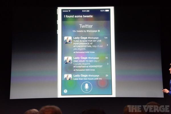 """Toàn cảnh buổi ra mắt """"sản phẩm hot nhất năm"""" iPhone 5s và iPhone 5c 19"""