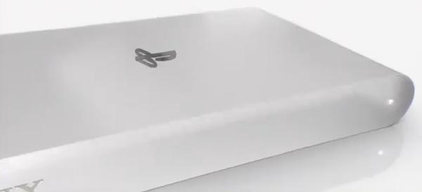 """Sony cho ra mắt PS Vita TV: Giá thành rẻ, kích thước nhỏ, khả năng """"khủng"""" 1"""