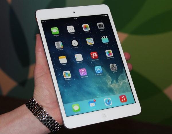 iPad đang dần mất đi vị thế trên thị trường 1