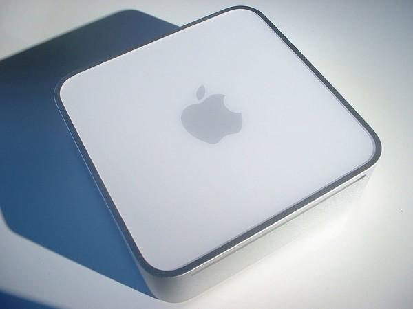 Macintosh và 30 năm chặng đường hào hùng 13