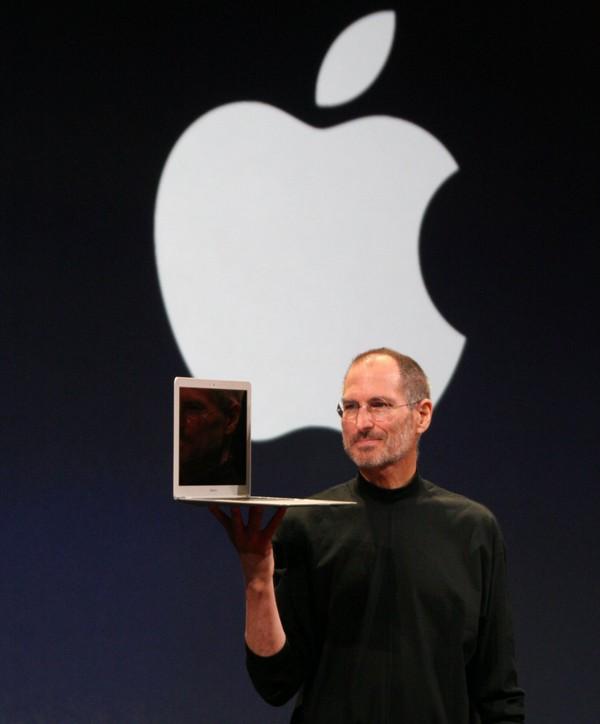 Macintosh và 30 năm chặng đường hào hùng 15
