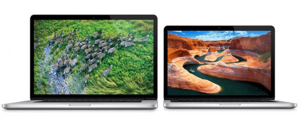 Macintosh và 30 năm chặng đường hào hùng 17