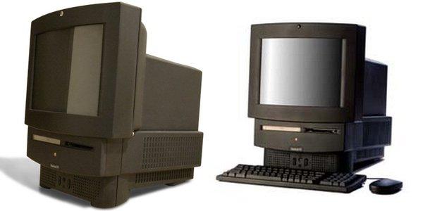 Macintosh và 30 năm chặng đường hào hùng 9